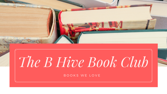 The B Hive Book Club - Books We Love - The Museum of Extraordinary Things by Alice Hoffman